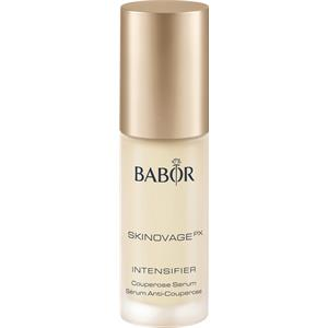BABOR - Skinovage PX - Intensifier Couperose Serum