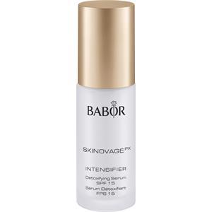BABOR - Skinovage PX - Intensifier Detoxifying Serum SPF 15