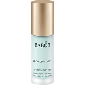 BABOR - Skinovage PX - Intensifier Moisture Plus Serum