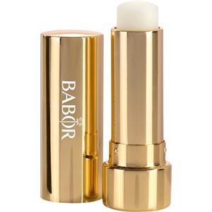 BABOR - Skinovage PX - Lip Repair Balm