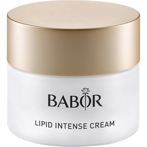 BABOR - Skinovage - Lipid Intense Cream