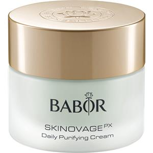 BABOR - Skinovage PX - Pure Daily Purifying Cream