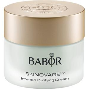Babor - Skinovage PX - Pure Intense Purifying Cream
