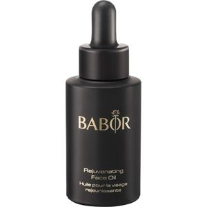 BABOR - Skinovage - Rejuvenating Face Oil