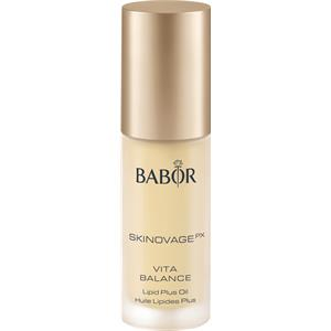 BABOR - Skinovage PX - Vita Balance Lipid Plus Oil