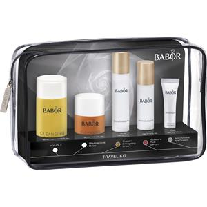 BABOR - Skinovage PX - Vita Balance Travel Set