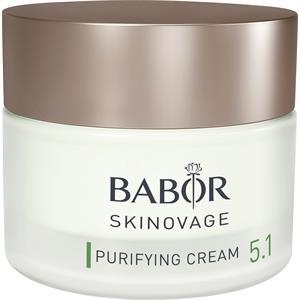 BABOR - Skinovage - Purifying Cream