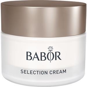 BABOR - Skinovage - Selection Cream
