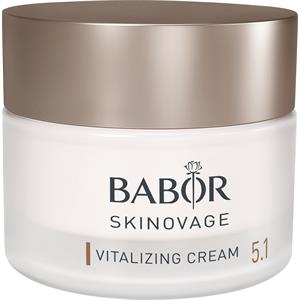 BABOR - Skinovage - Vitalizing Cream