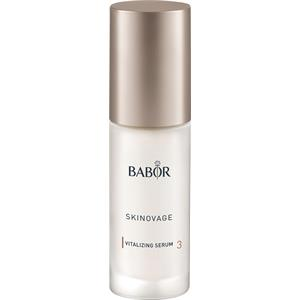 BABOR - Skinovage - Vitalizing Serum