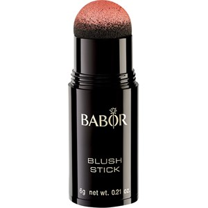 BABOR - Frühjahr-/Sommerlook 2021 - Blush Stick