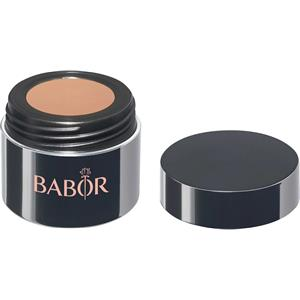 BABOR - Complexion - Camouflage Cream