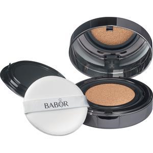 BABOR Make-up Teint Cushion Foundation Nr. 02 Natural