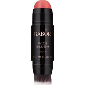 BABOR - Complexion - Face Blush