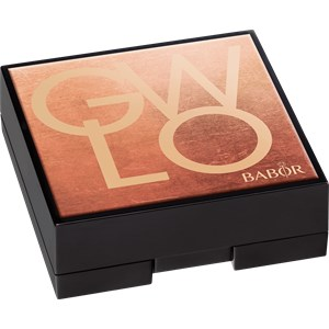 BABOR - Complexion - Glow Bronzer