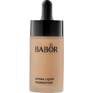 BABOR - Teint - Hydra Liquid Foundation