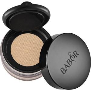 BABOR - Complexion - Mineral Powder Foundation
