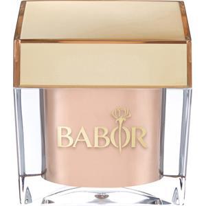 BABOR - Teint - Mineral Powder Foundation