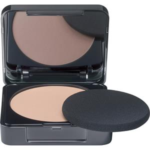 BABOR - Teint - Perfect Finish Foundation