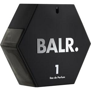 BALR. - 1 Men - Eau de Parfum Spray
