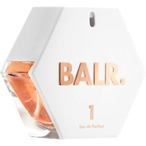 BALR. - 1 Women - Eau de Parfum Spray