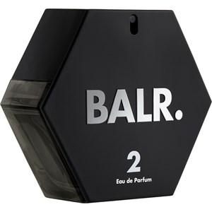 BALR. - 2 Men - Eau de Parfum Spray