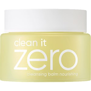 BANILA CO - Clean It Zero - Cleansing Balm Nourishing