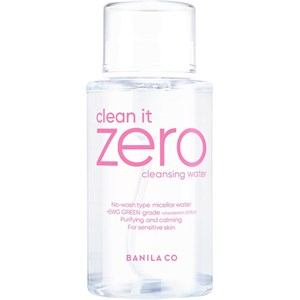 BANILA CO - Clean It Zero - Cleansing Water