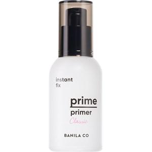 BANILA CO - Prime Primer - Primer Classic