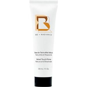 BE + Radiance - Teint - Velvet Touch Primer