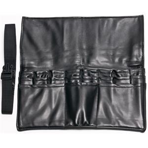 BEAUTY IS LIFE - Accesorios - Bolsa de cintura para brochas