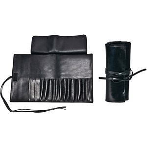 Beauty Is Life - Accessories - Brush Bag - empty