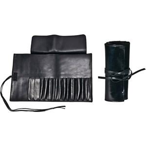 beauty-is-life-make-up-accessoires-pinseltasche-leer-medium-1-stk-