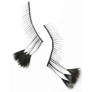 BEAUTY IS LIFE - Accessories - Bird Eyelashes
