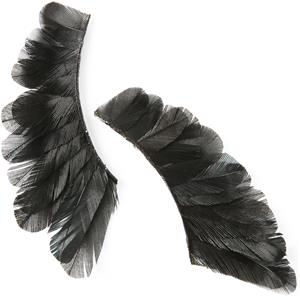 BEAUTY IS LIFE - Accessoires - Wimpern Feather