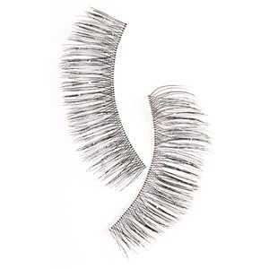 Beauty Is Life - Accessories - Midnight Eyelashes