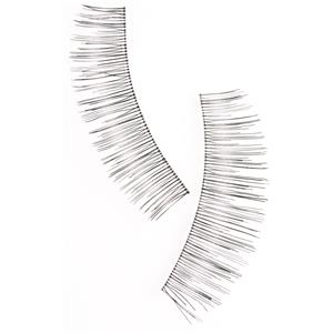 BEAUTY IS LIFE - Accessories - Natural Eyelashes