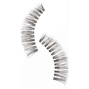 BEAUTY IS LIFE - Accessories - Volume Eyelashes