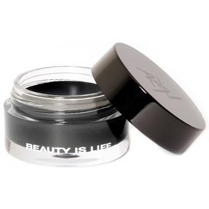Beauty Is Life - Eyes - Cream Liner