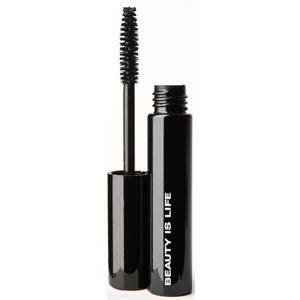 BEAUTY IS LIFE - Augen - Volume Mascara