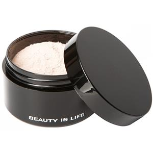 BEAUTY IS LIFE - Teint - Loose Powder
