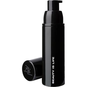 BEAUTY IS LIFE - Teint - Satin Foundation til mørk hud