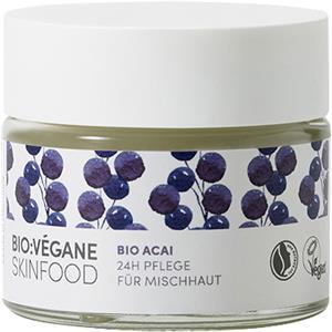 bio-vegane-pflege-bio-acai-24h-pflege-50-ml