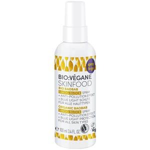 BIO:VÉGANE - Bio Baobab - Smog Block Spray