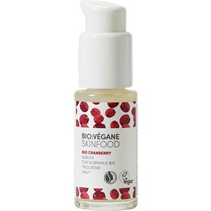 bio-vegane-pflege-bio-cranberry-serum-30-ml