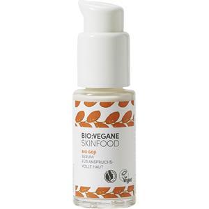 bio-vegane-pflege-bio-goji-serum-30-ml