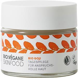 BIO:VÉGANE - Bio Goji - Day Care
