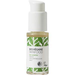 bio-vegane-pflege-bio-gruntee-serum-30-ml