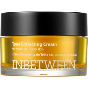BLITHE - Creme & Treatment - Tone Correcting Cream