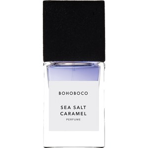 BOHOBOCO - Collection - Sea Salt Caramel Extrait de Parfum Spray